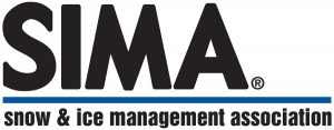 SIMA snow ice management